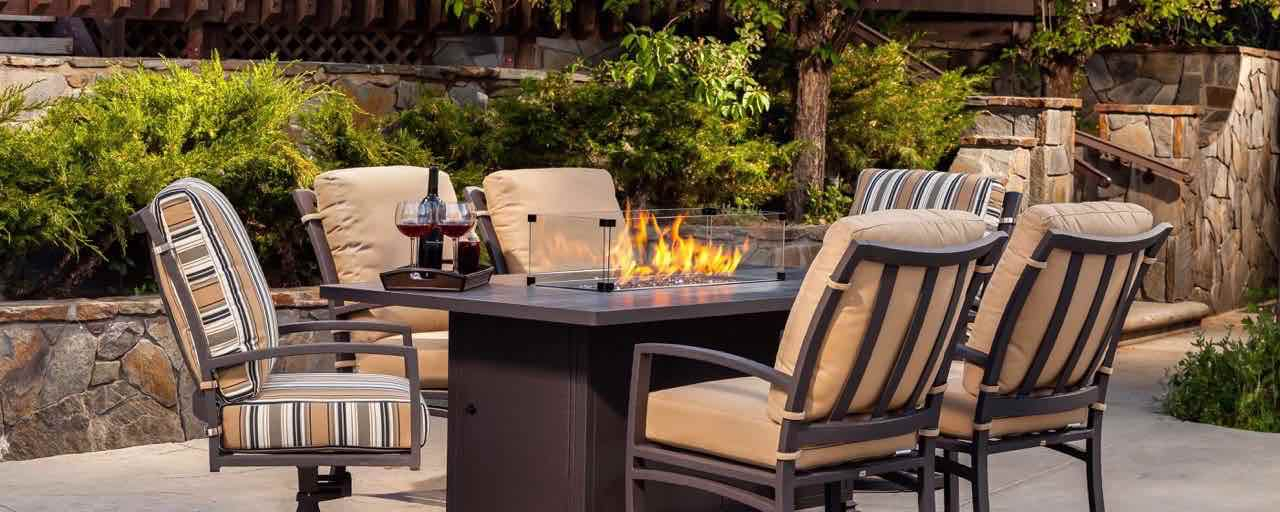 Superb Taylor Creek Sol Ow Lee Patio Furniture Download Free Architecture Designs Viewormadebymaigaardcom