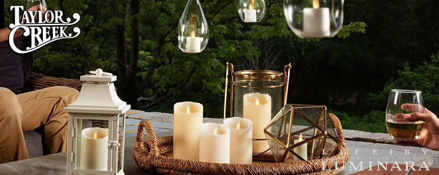 Our Sophisticated Real Flame Effect Candles And Scents Deliver More Of Everything You Love About With The Added Benefits Safety Convenience